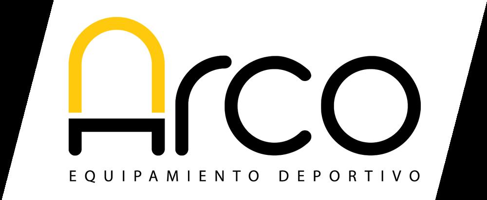 Arco Deportivo Logo