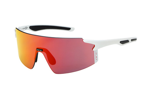 Gafas P Series