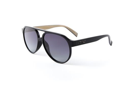 Gafas W Series